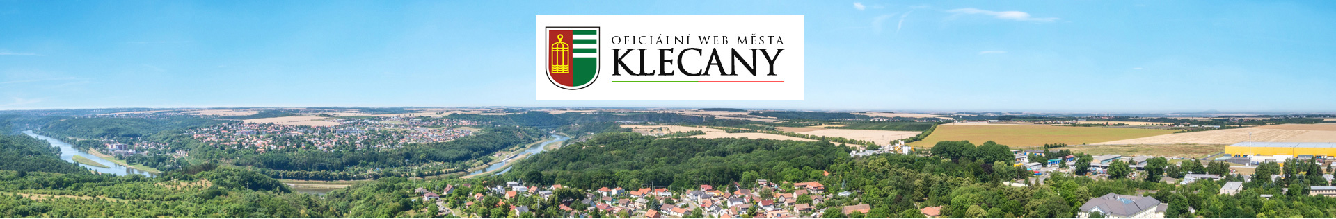 Klecansk zpravodaj - Oficiln web msta Klecany
